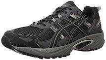 ASICS Men's GEL Venture 5 Trail Running Shoe Review