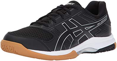 ASICS Gel Rocket 8 Volleyball Shoe Review