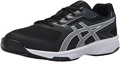 ASICS Upcourt 2 Volleyball Shoe Review