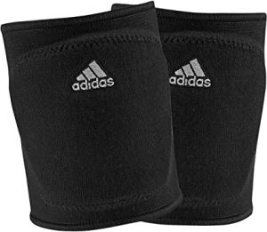 Adidas 5-Inch Knee Pad Review