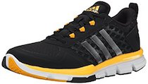 Adidas Performance Men's Speed Trainer 2 Training Shoe  Review