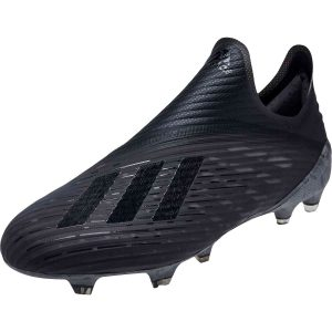 Adidas X 19+ Firm Ground Cleats Review