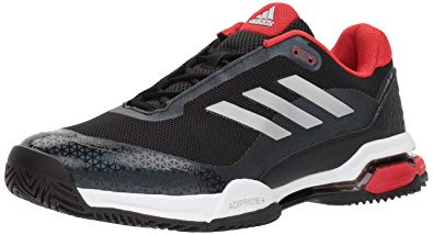 Adidas Barricade Men's Tennis Shoe Review