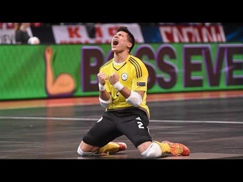 Best Soccer Goalie Knee Pads