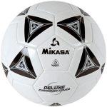 Mikasa Serious Soccer Ball Review