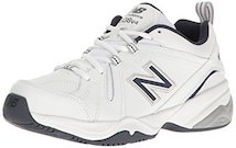 New Balance Men's MX608 Training Shoe Review