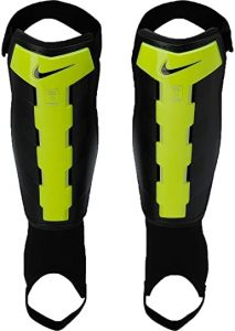 Nike Charge Shin Guards Review