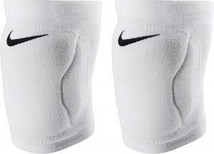 Nike Streak Knee pad Review