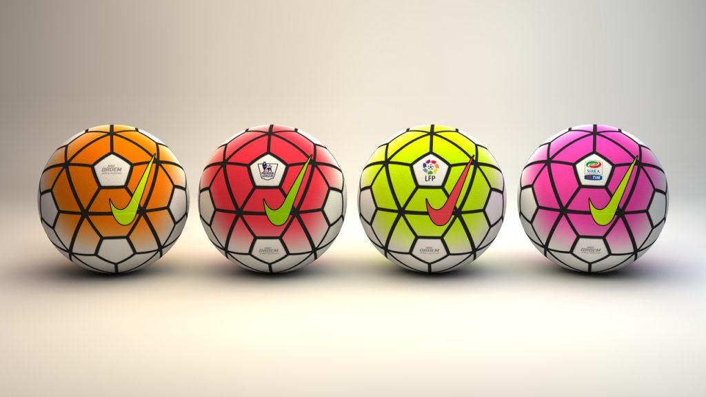 Nike Ordem Balls Review