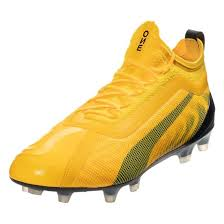 PUMA One 20.1 FG/AG Soccer Cleat Review