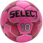 SELECT Mini Skills Soccer Ball Series Review