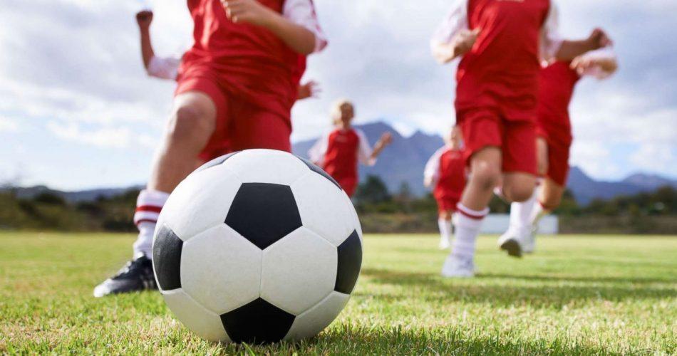 Best Toddler Soccer Balls