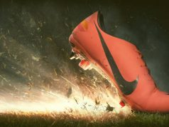 Lightest Soccer Cleats